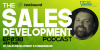 Ep 98 Jay Tuel  - Account Based Sales Development in Action