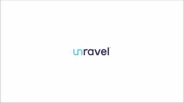 Unravel's Data Insights features