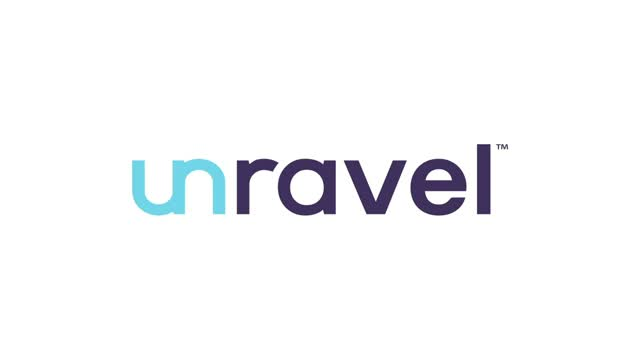 Intelligent Cloud Migration with Unravel Data
