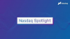 Nasdaq Spotlight: The Edge