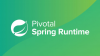 Supporting Java, Spring, and OpenJDK in the Enterprise: What You Need to Know
