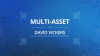 Q2 multi-asset outlook