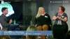 One Third of LogRhythm's Pipeline Comes from Webinars and Videos