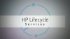 HP WW Lifecycle Services Video Update
