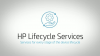 HP Lifecycle Services: PC Lifecycle Animation