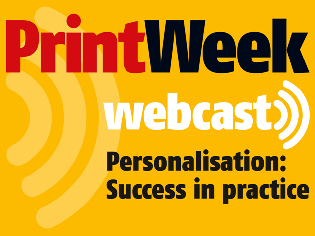 Personalisation: Creative Strategies To Drive ROI For Clients