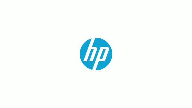 HP Device as a Service (DaaS) Proactive Management