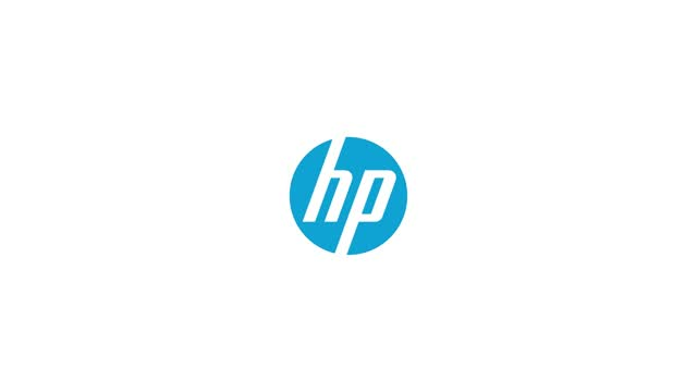 HP Device as a Service (DaaS) Proactive Analytics