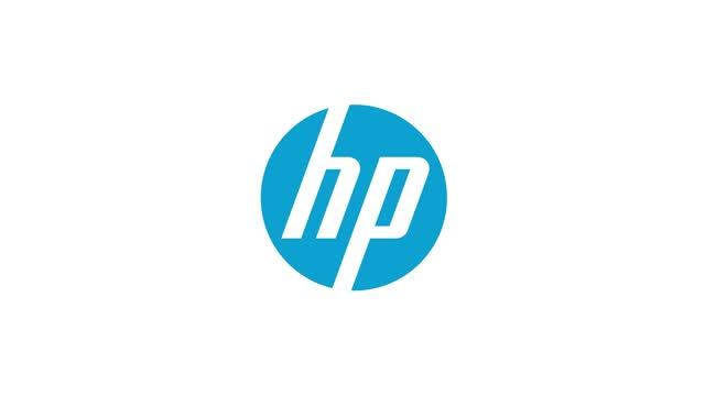 A Collaboration With HP RP9 Systems and HP DaaS Results in A Solution For Subway