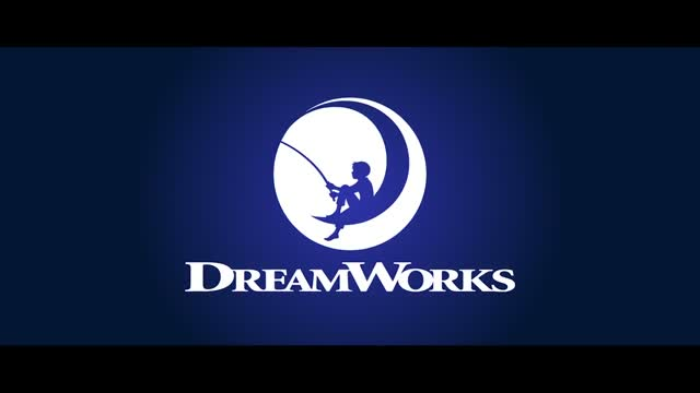 Dreamworks and HP DaaS