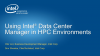 Intel and Maguay introduce Intel DCM for HPC Clusters