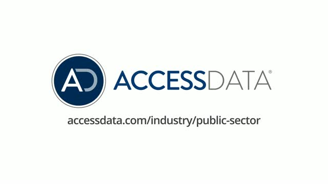 AccessData Cloud Solutions for Service Providers