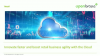 Innovate faster and boost retail business agility with the Cloud