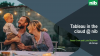 Modernizing Your Data Analytics Environments With Tableau in the Cloud
