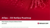 Q3 Broadcom AIOps Product Roadmap Session - DX NetOps (Americas)