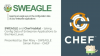 SWEAGLE & Chef Habitat: Taking configData of Enterprise Apps to the Next Level