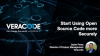 Practical Steps to Start Using Open Source Code More Securely