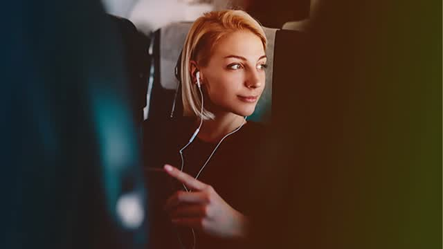 How Europe's Most Social Airline is Charting CX Success through AI Innovation