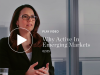 Why Active in Emerging Markets