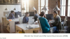 Meraki for Small and Mid-sized Businesses (SMB)