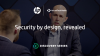 Security by Design, Revealed