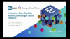Enterprise-Scale Big Data Analytics on Google Cloud Platform (GCP)