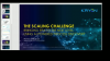 The Scaling Challenge: Bringing RPA to the Next Level using Process Discovery