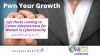 Pwn Your Growth | Life Hacks Leading to Career Advancement
