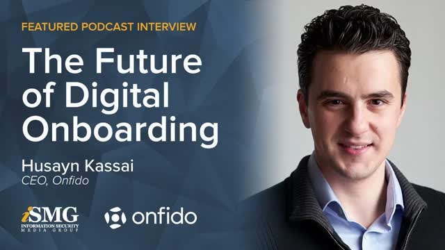 The Future of Digital Onboarding
