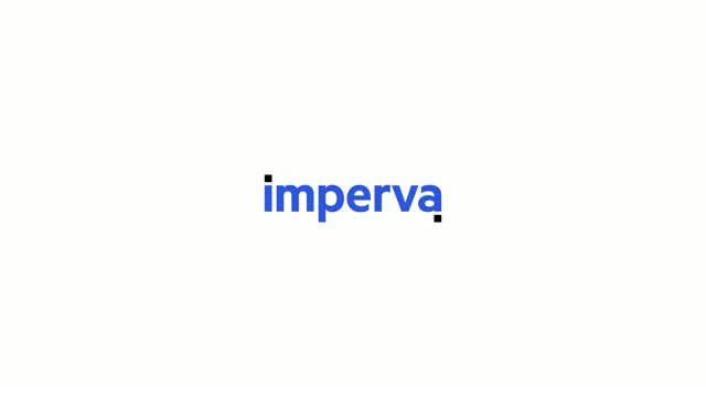 Exec Talk: Working With Security Leader, Imperva