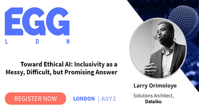 Toward Ethical AI: Inclusivity as a Messy, Difficult, but Promising Answer