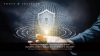 Disruptive Technologies & New Business Models Building Tomorrow's Security