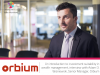 Orbium: An introduction to investment suitability in wealth management (Part 1)