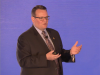 Keynote Address: Symantec Outlook & Vision