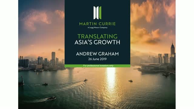 ALTU – Translating Asia's growth