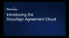 Modernise your System of Agreements