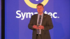 Next Generation Security Operations: Symantec Threat Intelligence