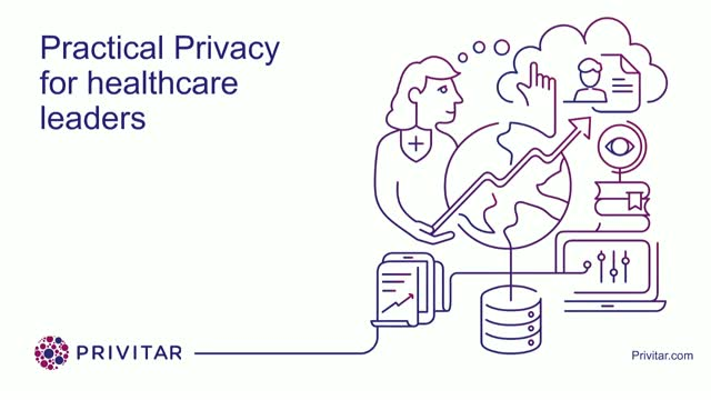 Practical data privacy lessons for healthcare leaders [Privacy Pulse 2019]