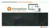 ChangeGear Product Demonstration