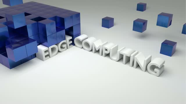 A guide to edge computing