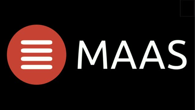 MAAS at the edge - The importance of bare metal provisioning in edge computing
