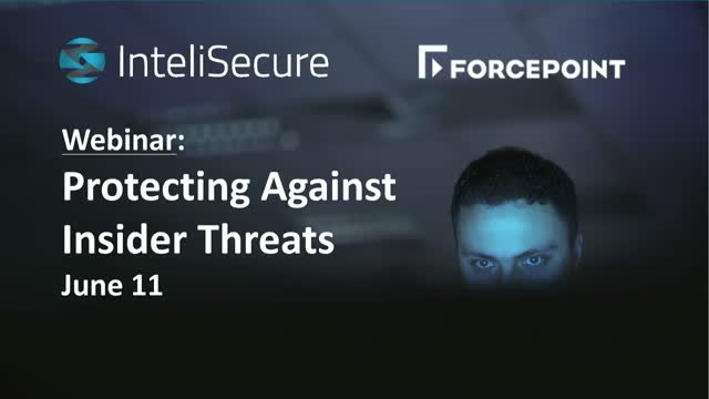 Protecting Against Insider Threats