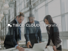 Using TIBCO Apps Together: Greater than the Sum of Their Parts