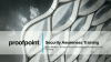 Proofpoint Demo: Security Awareness Training