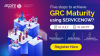 Five steps to achieve GRC Maturity using ServiceNow?