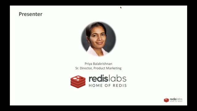 Why Leading FinServ companies choose Redis Enterprise