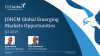JOHCM Global Emerging Markets Opportunities Fund Q2 19 Update