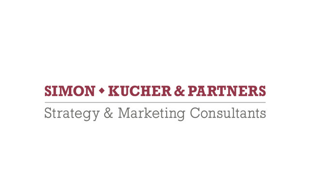 Simon Kucher Video: 3 key factors for optimizing your promotions strategy