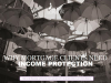 Why your mortgage clients need income protection