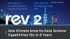 How Climate Grew Its Data Science Capabilities 10x in 2 Years